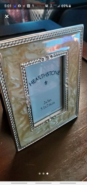 Picture frame for Sale in North Massapequa, NY