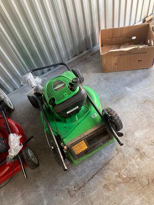 lawn boy mower for Sale in Federal Way, WA
