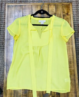 Michael Kors top, S for Sale in New York, NY