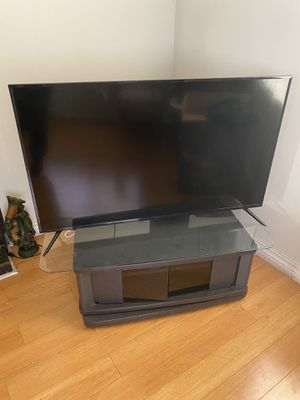 50 inch tv for Sale in Los Angeles, CA