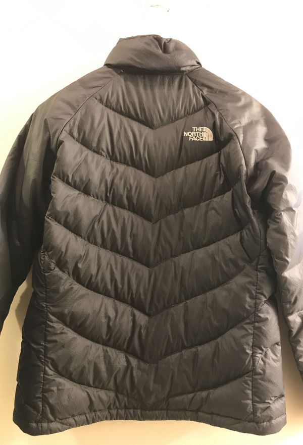 """Coat """"The North Face """""""