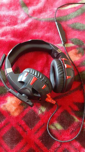 Gaming Headset for Sale in Woodbridge, VA