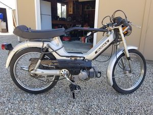 Puch moped 70cc for Sale in Paso Robles, CA