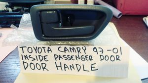Camry door handle for Sale in Wilton Manors, FL