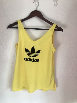 Adidas shirt for Sale in Portland, OR