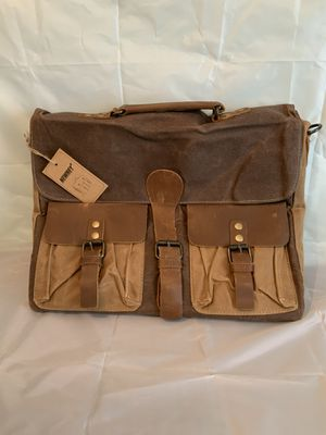 Newhey Laptop Bag for Sale in Chattanooga, TN