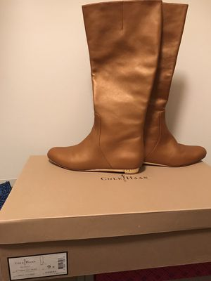 Cole Haan boots for Sale in Hyattsville, MD