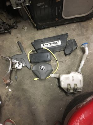 05 Acura rsx parts for Sale in Santa Fe Springs, CA