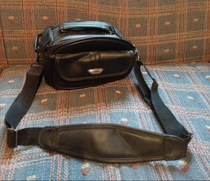 Camera bag for Sale in Newton, KS