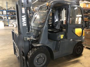 Forklift for Sale in West Chicago, IL