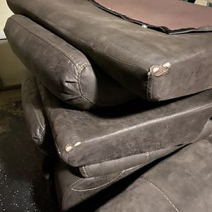 Free Recliners for Sale in Avon, IN