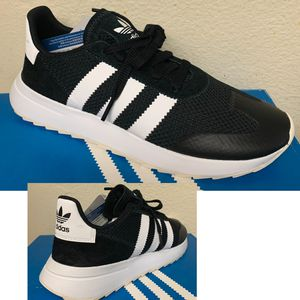 Adidas WOMANS FLB Model / sizes 9 for Sale in Azusa, CA