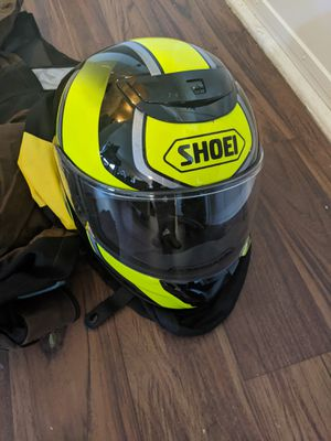 Motorcycle Gear for Sale in Denver, CO