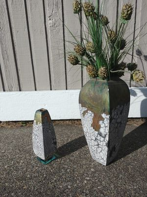 Flower Vases for Sale in Ruston, WA