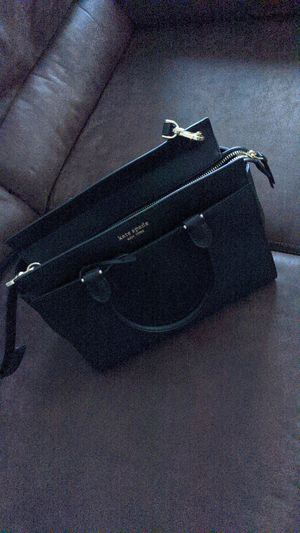 Kate Spade (NEW) NEVER USED for Sale in Turlock, CA