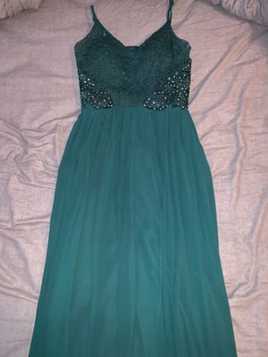 Prom dress for Sale in Goodyear, AZ