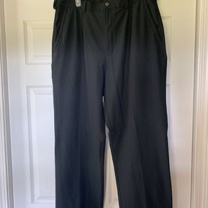 """""""Nike golf pants 36x32"""" for Sale in Cadwell, GA"""