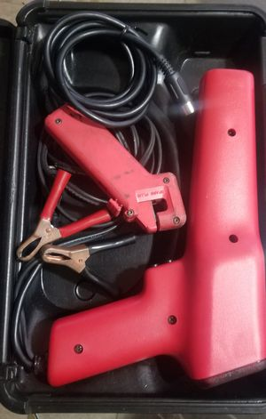 Ferret Instruments Inductive timing light for Sale in Chula Vista, CA