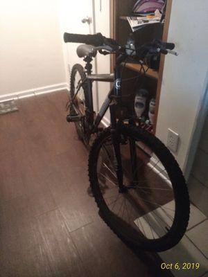 Granite peak bicycle for Sale in Richmond, VA