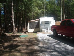 2 Bedroom, 1 bath Nomad RV for Sale in Saco, ME