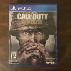 Ps4 Games for Sale in Fresno,  CA
