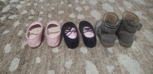 Used shoes for Sale in Cayce, SC