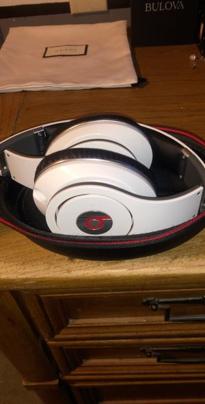 Beats Studio Brand New for Sale in London, OH