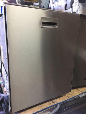 Asko Dishwasher for Sale in Santa Ana, CA