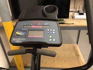 Elliptical machine for Sale in Des Plaines, IL