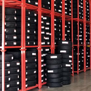 NEW Or Used MESSAGE ME WITH TIRE SIZES for Sale in Detroit, MI