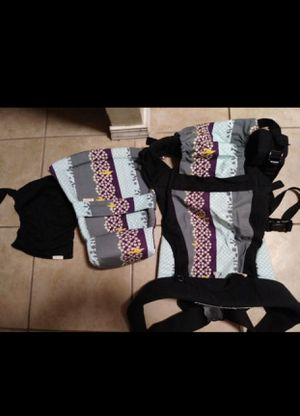 Beco baby carrier for Sale in Torrance, CA