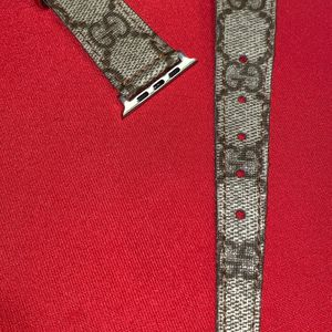 Gucci Apple Watchband 42mm for Sale in Hayward, CA