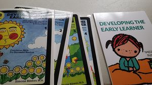 Kinder Education for Sale in Fairmont, WV