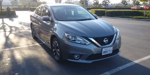 Nissan sentra for Sale in CRYSTAL CITY, CA