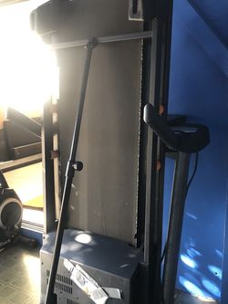 NordicTrack T 5.7 NTL61011 for Sale in Whittier,  CA
