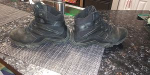 Bates Boots 10.5 for Sale in Lutz, FL