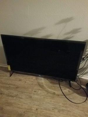 60 inch ruko tv for Sale in Houston, TX