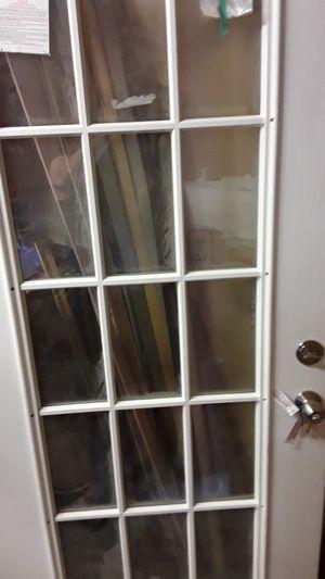 Door for Sale in Bakersfield, CA