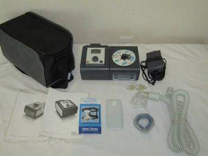 C-Flex Philips Remstar Plus CPAP Machine for Sale in Jacksonville, FL