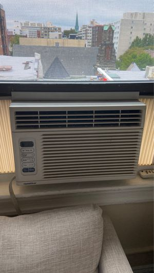 GoldStar AC Unit for Sale in Washington, DC