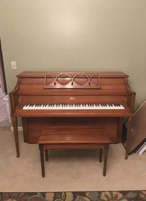 Piano for Sale in Saint Charles, MO