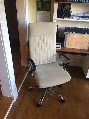 Office Desk Chair for Sale in Baton Rouge, LA