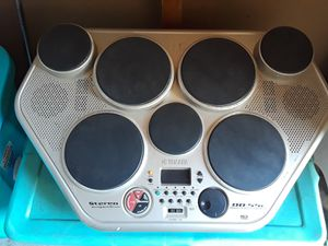 Yamaha Drum Pad for Sale in San Luis Obispo, CA