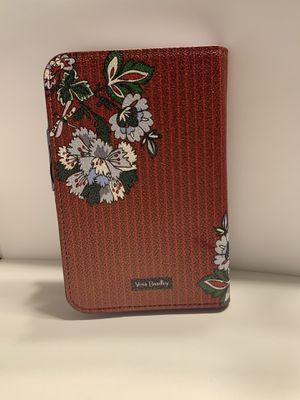 Vera Bradley Notebook for Sale in El Dorado, AR