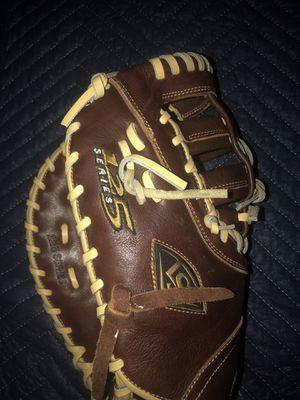 Lot of baseball/softball gloves bats etc for Sale in Atlanta, GA