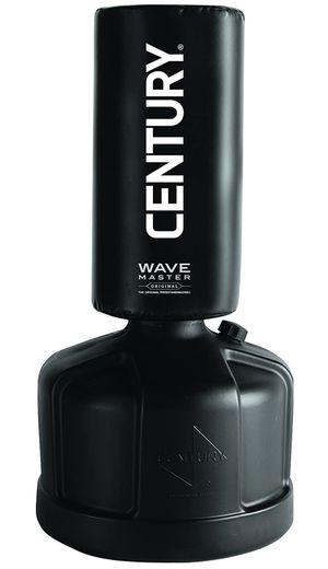 Century Original Wavemaster Freestanding Heavy Punching Bag for Sale in Sterling, VA