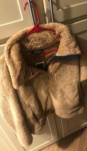 Sweater for Sale in Stockton, CA