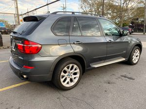 2011 BMW X5 AWD MINT CONDITION!! for Sale in Brooklyn, NY