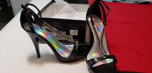 Great Condition High heel for Sale in Duluth, GA