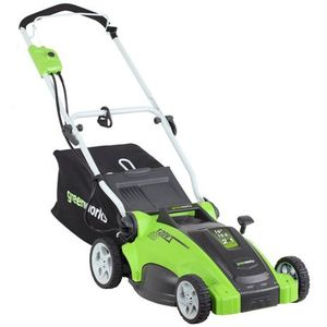 Brand new lawn mower for Sale in PLEASURE RDGE, KY